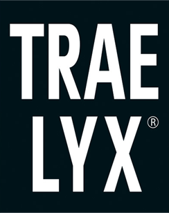 Traelyx_houtbescherming_verfwebshop