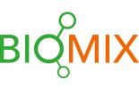 Biomix_bilogische reinigingsproducten_de Verfwebshop