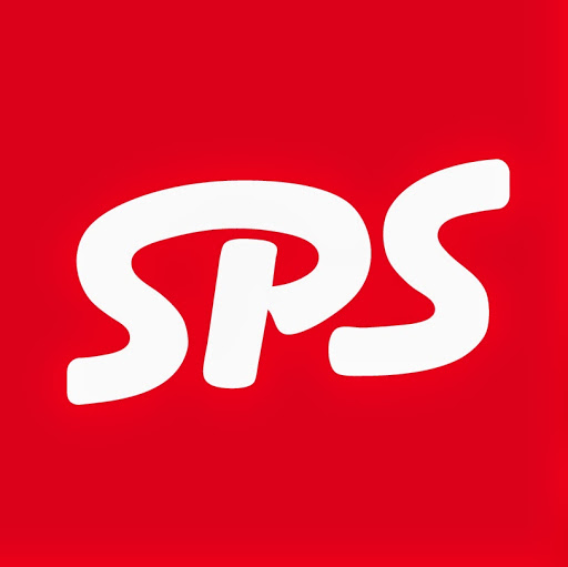 SPS_verf_logo_verfwebshop.be