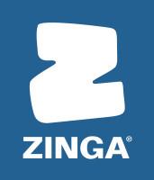 Zinga_verwebshop.be