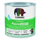 CAPAROL CAPACRYL Aqua Venti