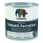 CAPALAC Trimaxx Ferrocoat