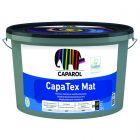 CAPAROL CAPATEX Mat (Ecolabel)