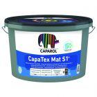 CAPAROL CAPATEX Mat S1+