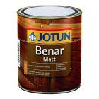 JOTUN BENAR Mat 0,75lt